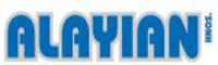 Catálogos de Alayian