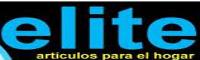 Logo Elite Hogar
