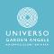 Info y horarios de tienda Universo Garden Angels en Güemes 897