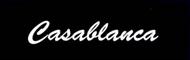 Logo Casablanca