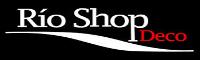 Logo Rio Shop Deco