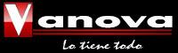 Logo Vanova