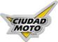 Logo Ciudad Moto