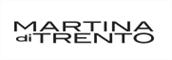 Logo Martina di Trento