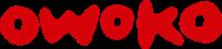 Logo Owoko