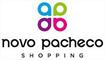 https://static0.tiendeo.com.ar/upload_negocio/negocio_1460/logo2.png