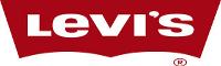 Info y horarios de tienda Levi's en Ruta Panamericana 2650
