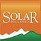Logo Solar del Cerro