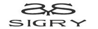 Info y horarios de tienda Sigry Underwear en Dr. Luis Chapuis 2532