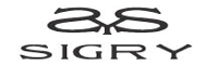 Logo Sigry Underwear
