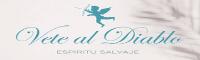 Logo Vete al Diablo