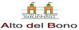 https://static0.tiendeo.com.ar/upload_negocio/negocio_1493/logo2.png