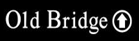Logo Old Bridge