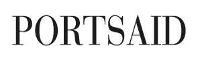 Logo Portsaid