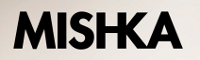 Logo Mishka