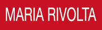 Logo Maria Rivolta