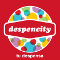 Logo Despencity