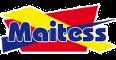 Logo Maitess