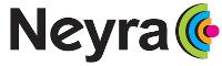 Logo Neyra