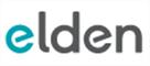 Info y horarios de tienda Elden en Av. Del Libertador 1298