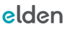 Logo Elden