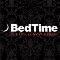 Logo Bed Time