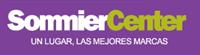 Logo Sommier Center