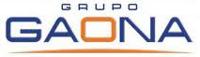 Info y horarios de tienda Grupo Gaona en Pico 264