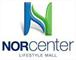 Logo Norcenter