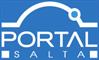 Logo Portal Salta