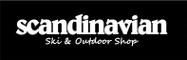 Logo Scandinavian