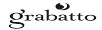 Logo Grabatto