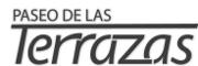 https://static0.tiendeo.com.ar/upload_negocio/negocio_1560/logo2.png