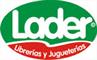 Logo Librerias Lader