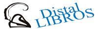 Logo Distal Libros