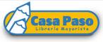Logo Casa Paso