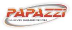 Info y horarios de tienda Papazzi en 9 de julio 1297