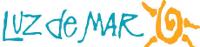 Logo Luz de Mar