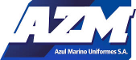 Azul Marino Uniformes