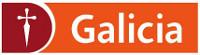 Info y horarios de tienda Banco Galicia en Fontana 304