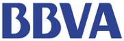 Info y horarios de tienda BBVA en San Nicolas de Bari 476