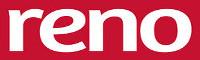 Logo Amoblamientos Reno