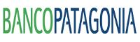 Logo Banco Patagonia
