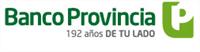 Catálogos de Banco Provincia