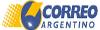 Catálogos de Correo Argentino