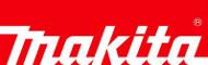 Info y horarios de tienda Makita en Castañares 140