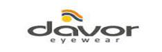 Logo Davor