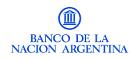 Logo Banco Naci贸n