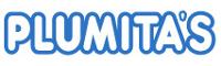 Logo Plumitas