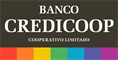 Logo Banco Credicoop